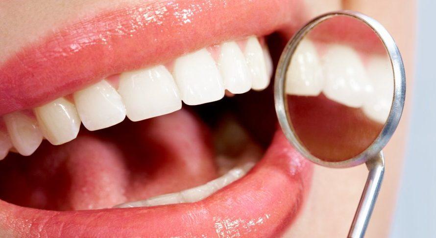 Czy można leczyć zęby bez bólu? Jakie znieczulenie wybrać?