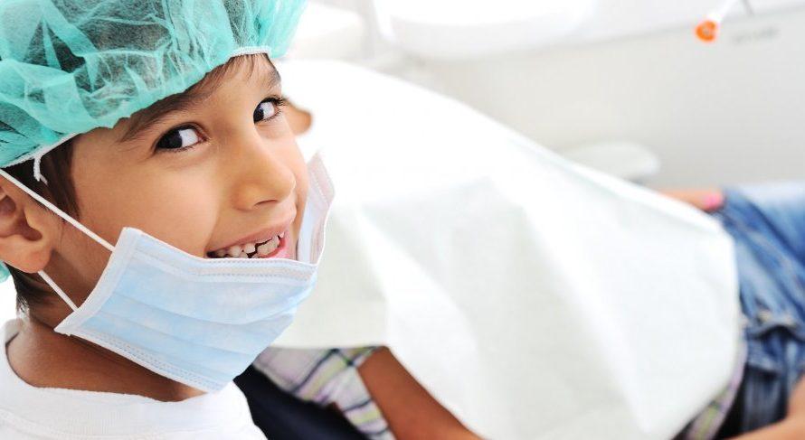 Stomatolog za darmo: sprawdź, które zęby możesz leczyć w ramach NFZ