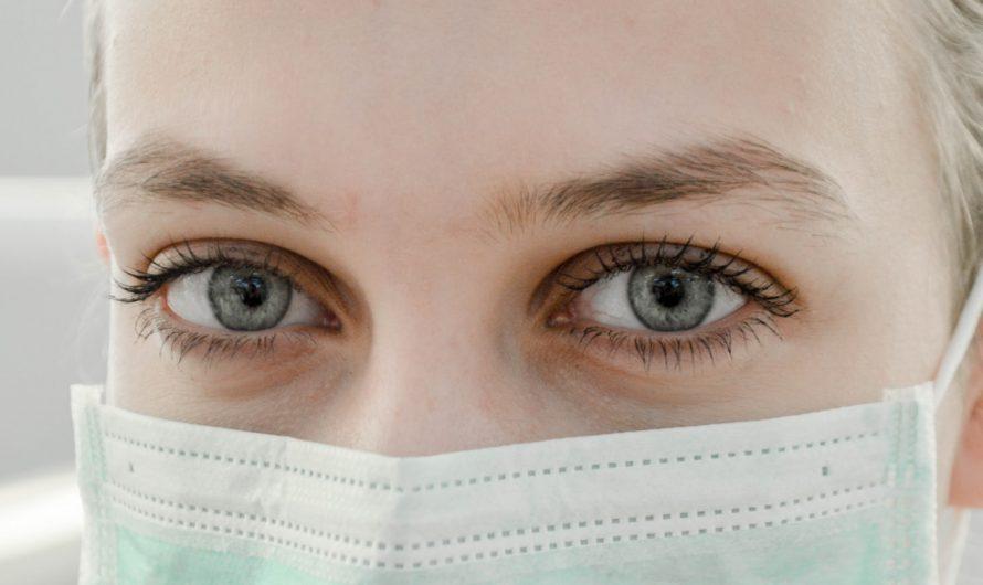 Medycyna estetyczna – jakie sa jej mozliwosci