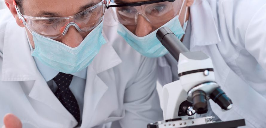 USG żył – proste i pożyteczne badanie